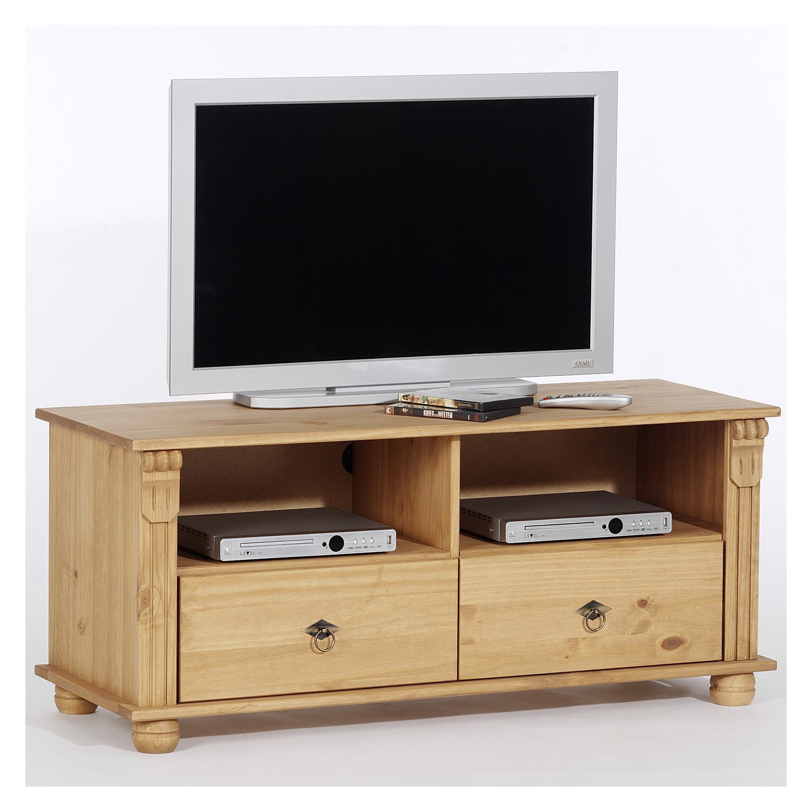 tv lowboard bologna mobilia24. Black Bedroom Furniture Sets. Home Design Ideas