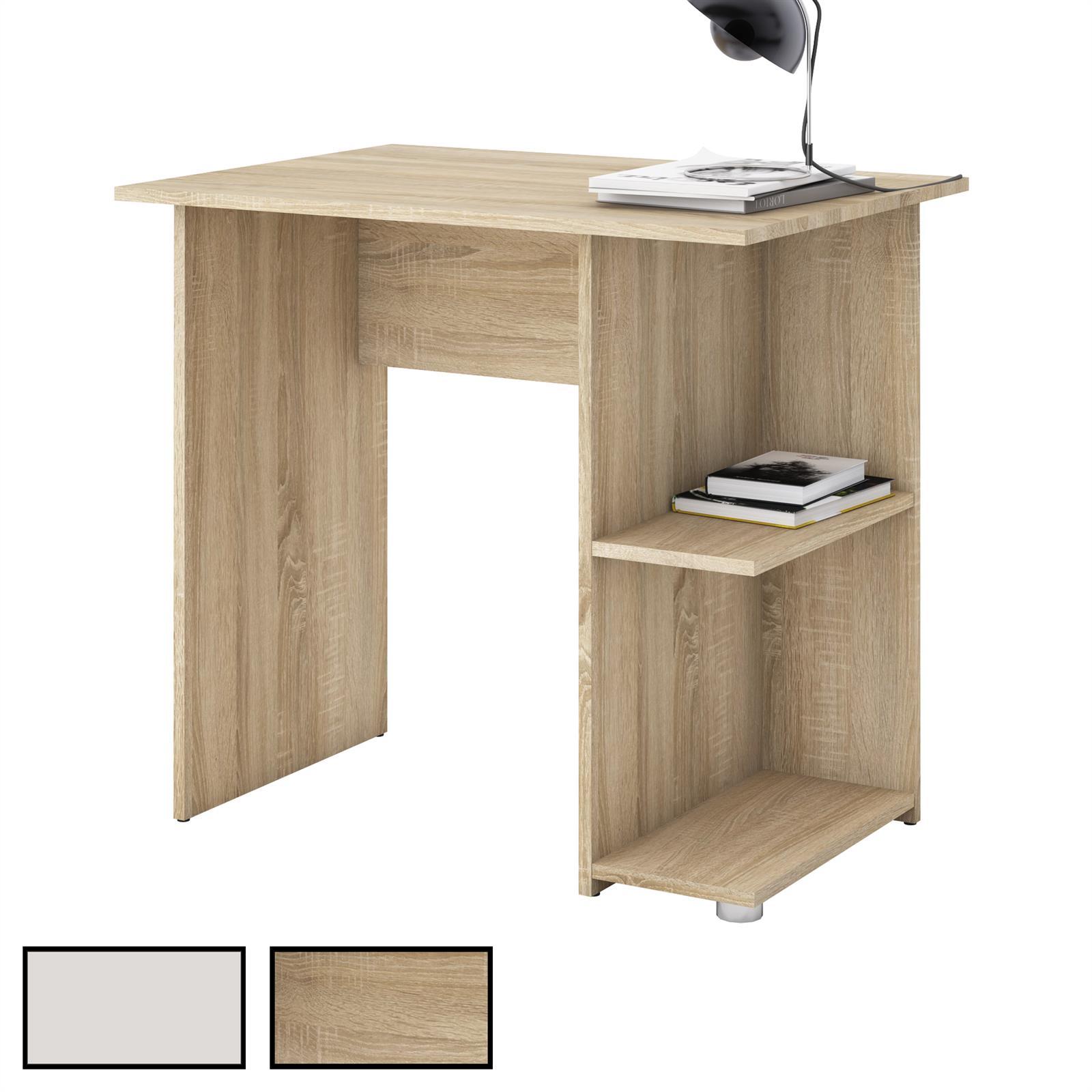 wundersch ne schreibtisch f r kleine zimmer fotos erindzain. Black Bedroom Furniture Sets. Home Design Ideas