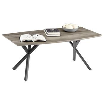 Table basse ASSUAN