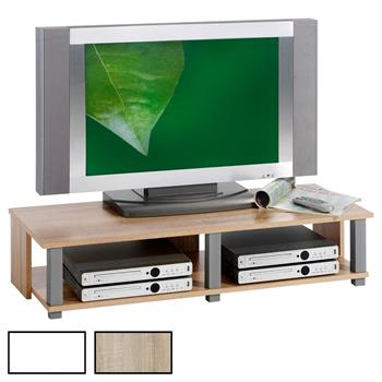 TV-Möbel GERO in 2 Farben