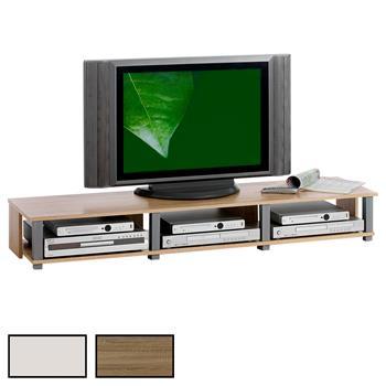 TV-Möbel KIMI in 2 Farben