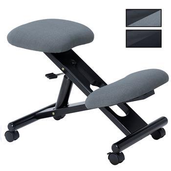 Kniehocker MALO höhenverstellbar, ergonomisch