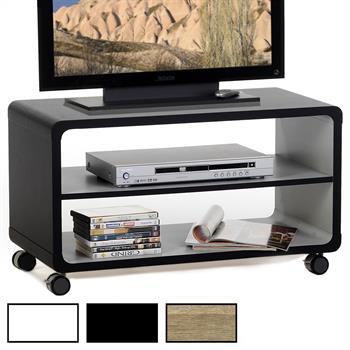 TV Rack MIAMI in versch. Farbvarianten