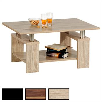 Table basse PERCY