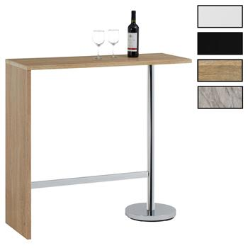 Table haute de bar RICARDO