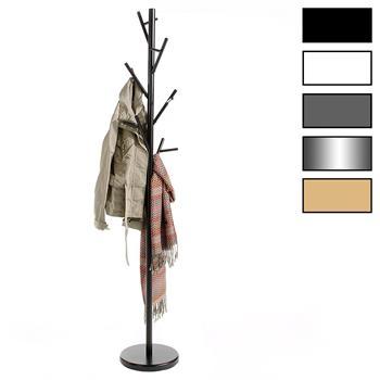 Kleiderständer Garderobenständer ZENO